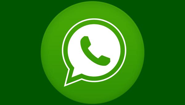Keunggulan WhatsApp Transparan