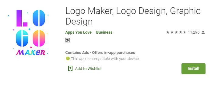 Aplikasi Edit Stiker