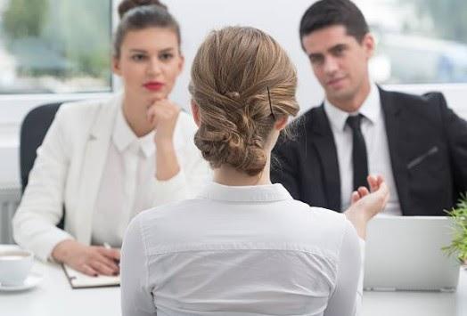 Tips Menjawab Pertanyaan Tentang Motivasi Melamar Kerja