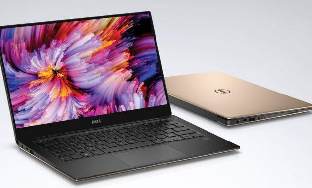 Review Laptop Dell XPS 13, Laptop Tangguh dan Spesial yang Harus Dimiliki