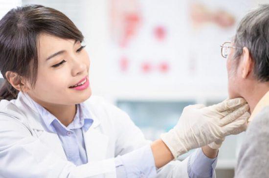 Tindakan Dokter THT Palembang Untuk Mengobati Masalah Kesehatan Anda