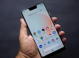 fitur canggih smartphone