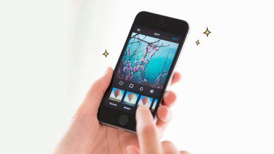 tips membedakan smartphone