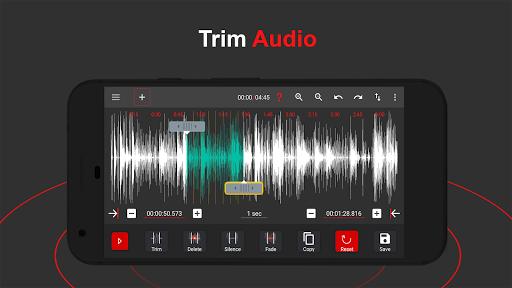 aplikasi edit audio